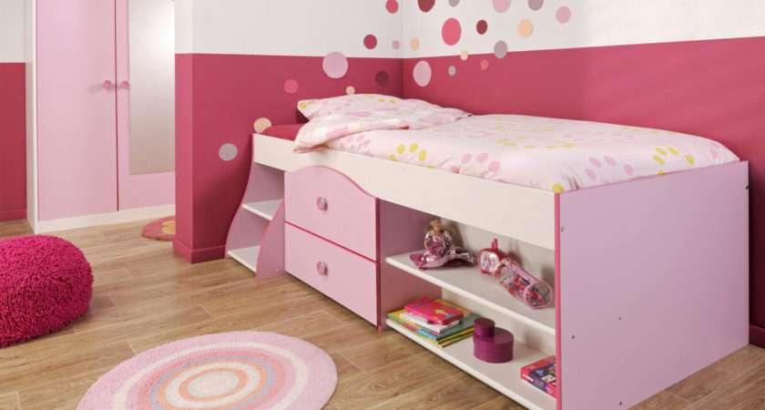 Pics Photos Cheap Childrens Beds