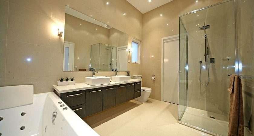 Pics Photos Spa Design Bathroom Modern Ideas