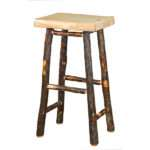 Pics Photos Tato Oak Bar Stool