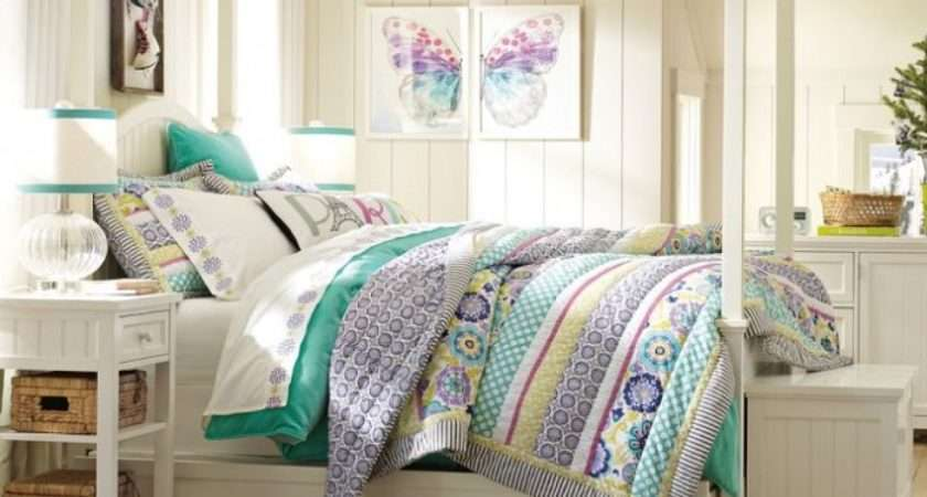 Pics Teen Girls Bedrooms Interior Decorating Accessories