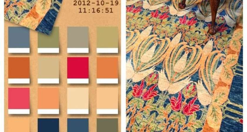 Pin Amanda Wedding Color Schemes Pinterest