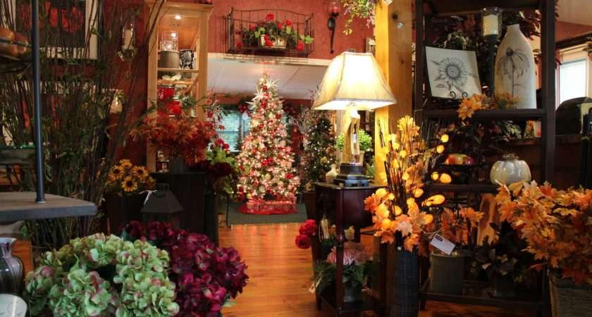 Pin Beautiful Christmas Fireplace Mantel Decorations Ideas