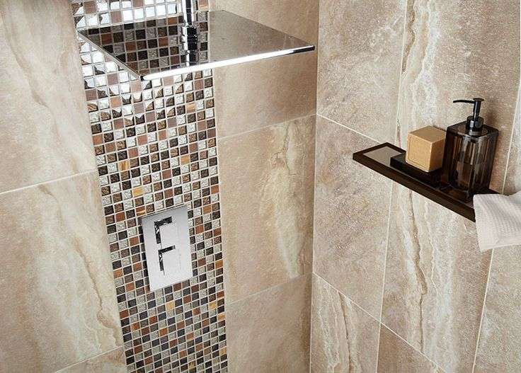Pin British Ceramic Tile Technology Pinterest