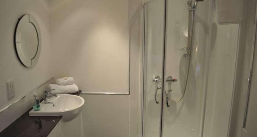 Pin Ensuite Shower Room Pinterest