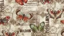 Pin Gerda Kruger Decoupage Art Pinterest