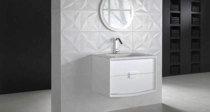 Pin Grespania Bathroom Furniture Pinterest