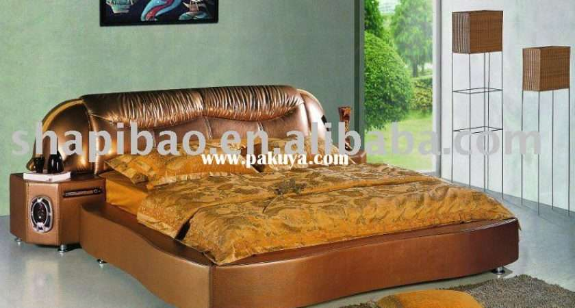 Pin Home Indian Beds Amp Furniture Carved Low Tabl