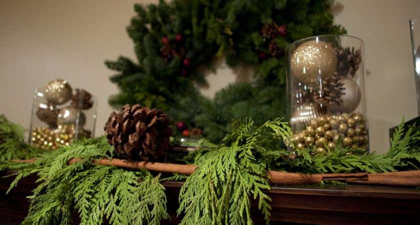 Pin Jennifer Bedford Holidays Christmas Pinterest