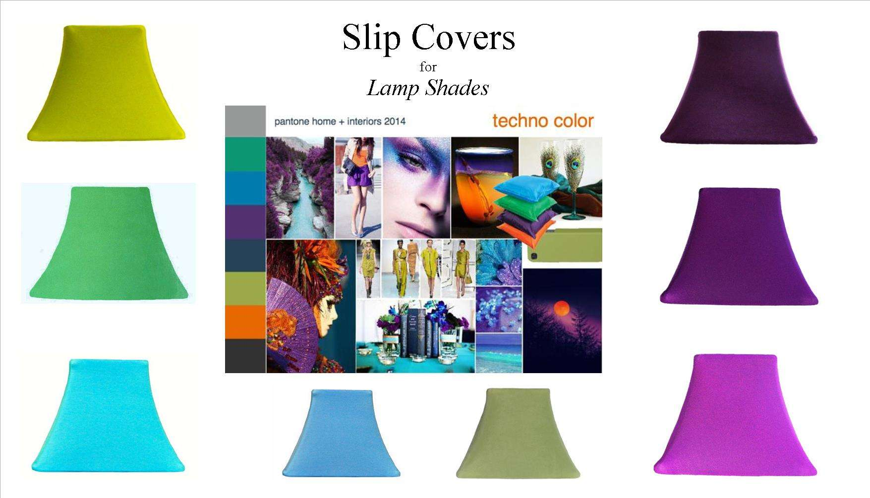 Pin Lite Shadow Lamp Shades Lamps Lighting Pinterest