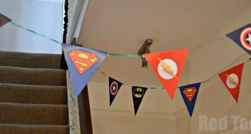 Pin Superhero Mask Template Preschool Items Juxtapost Cake