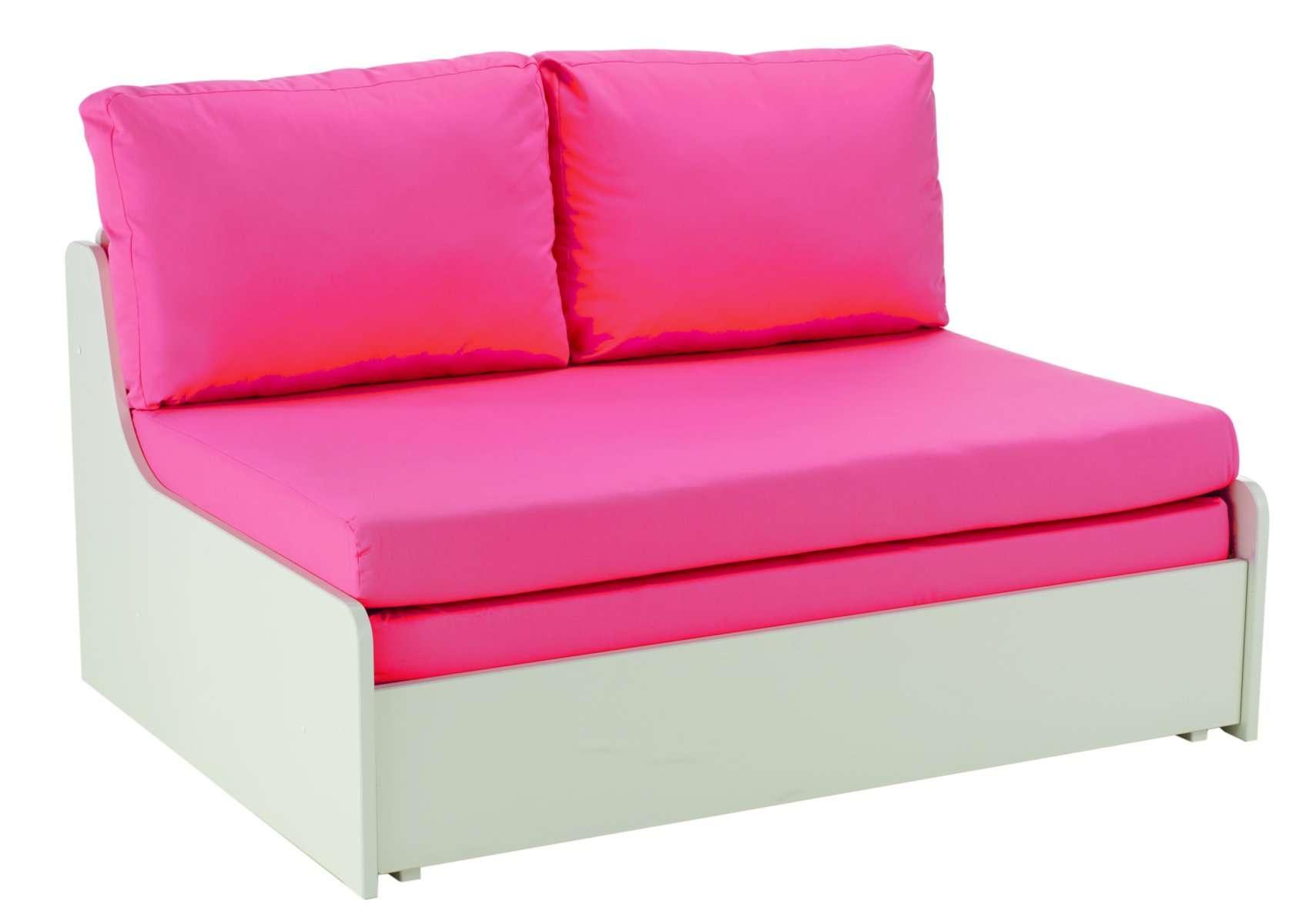 Pink Sofas Sale
