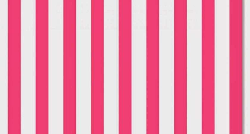 Pink Strip Best