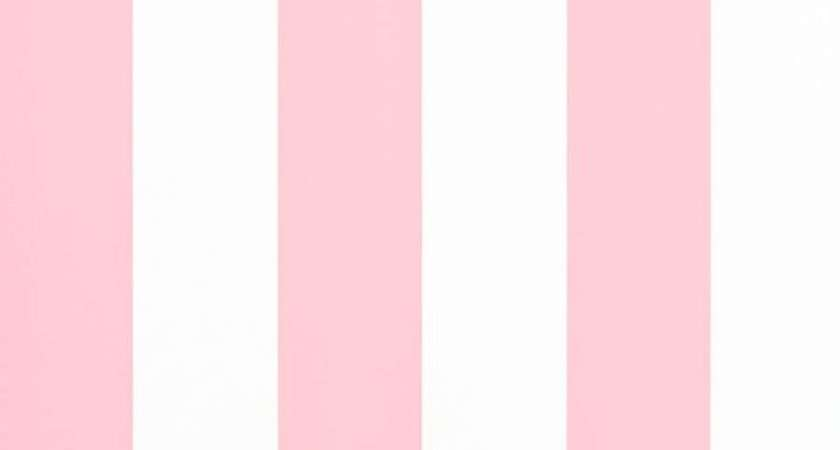 Pink White Bits
