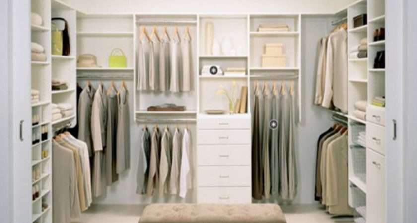 Pinterest Dressing Room Design Rooms Closet Designs
