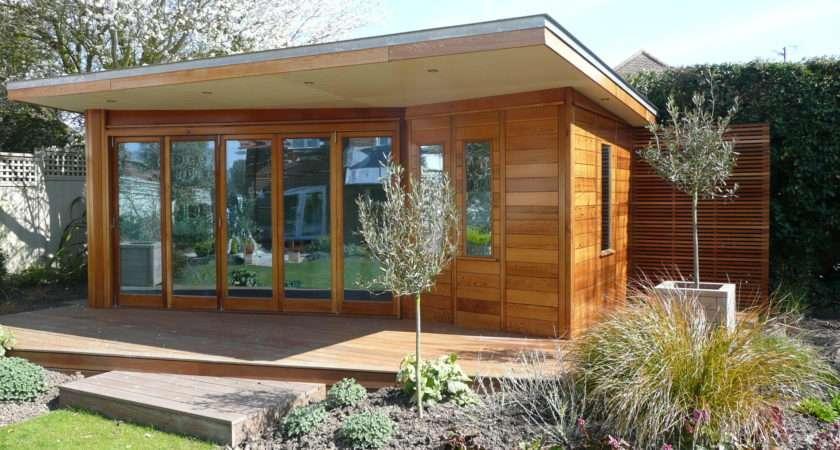 Pinterest Summer House Interiors Houses Wood Stoves