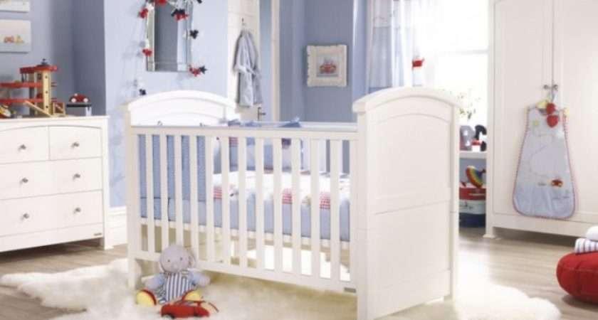 Pinteresting Finds Baby Boy Bedroom Ideas