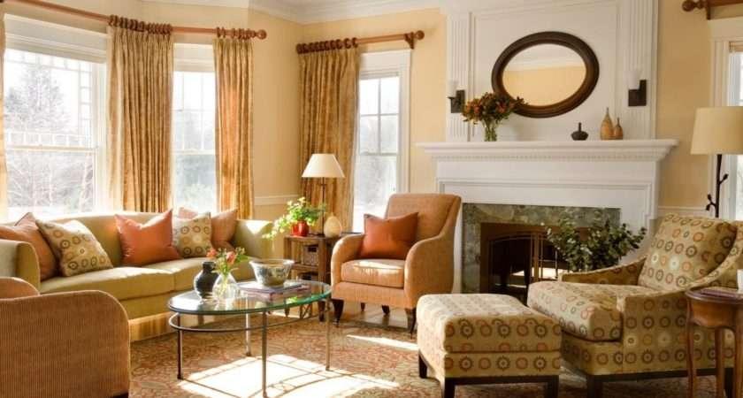 Place Furniture Rug Interior Design Modern