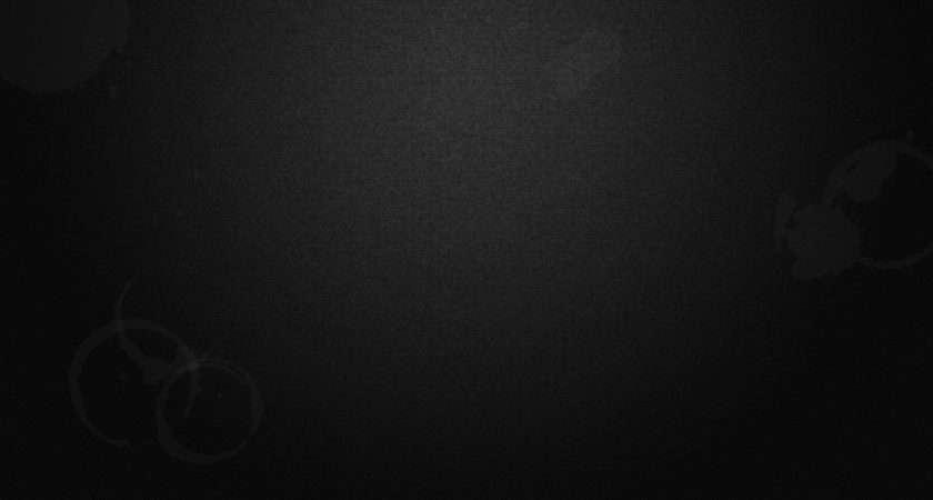 Plain Black Screen Hdblackwallpaper