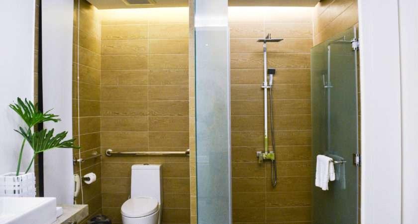 Plan Bathroom Renovation Steps