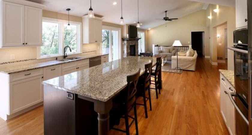 Planner House Plan Designs Plans Kitchen Design