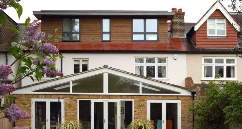 Planning Costing Loft Conversion Real Homes
