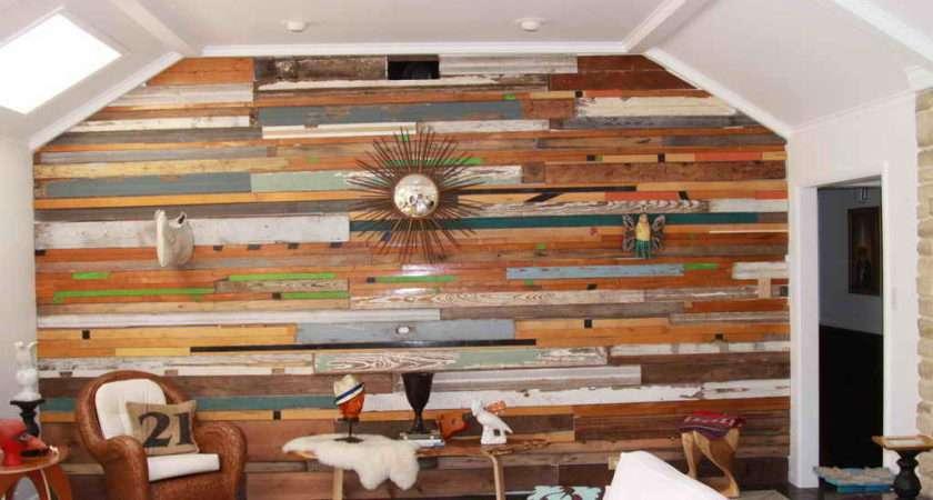 Planning Ideas Wood Paneled Walls Houzz Room Rustic