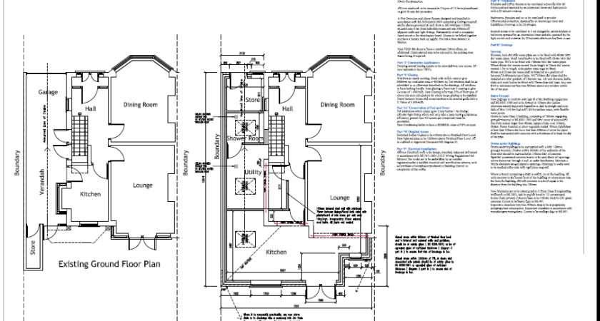 Plans Building Loft Bed Quick Woodworking