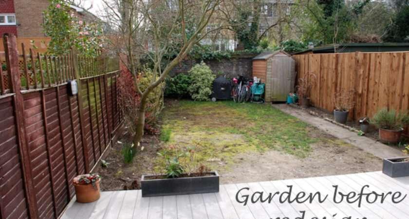 Plans Small Gardens Lisa Cox Garden Designs Blog