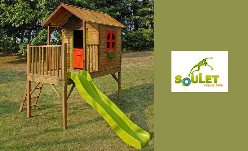 Playhouse Children Playhouses Outdoor Toys Plastic Pinterest