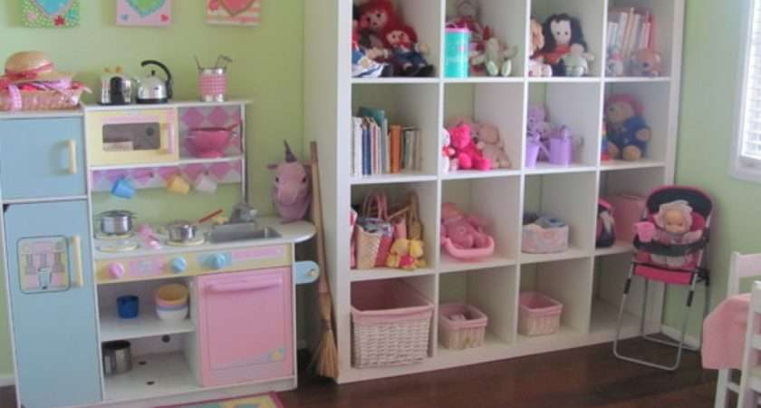 Playroom Decorating Ideas Design Remodel Decor