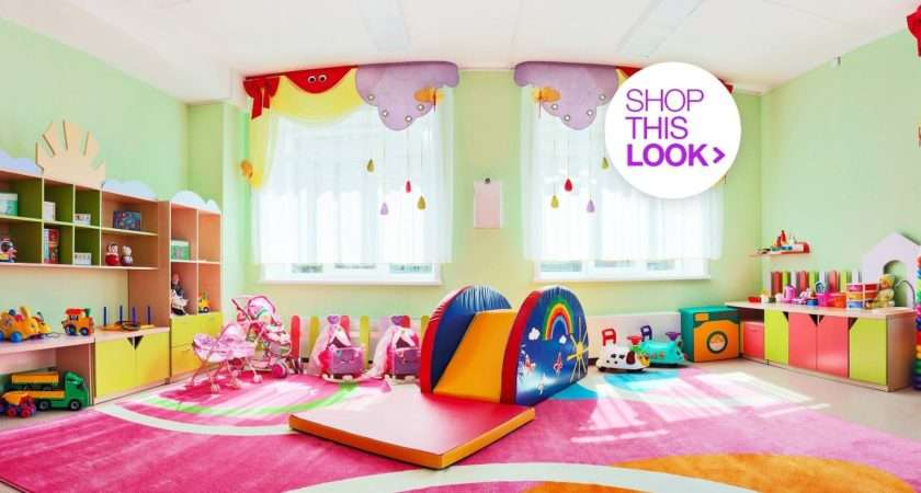 Playroom Ideas Overstock Tips