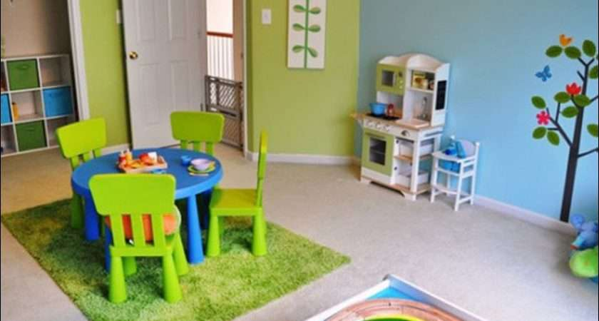 Playroom Ideas Young Boys Room Design Inspirations