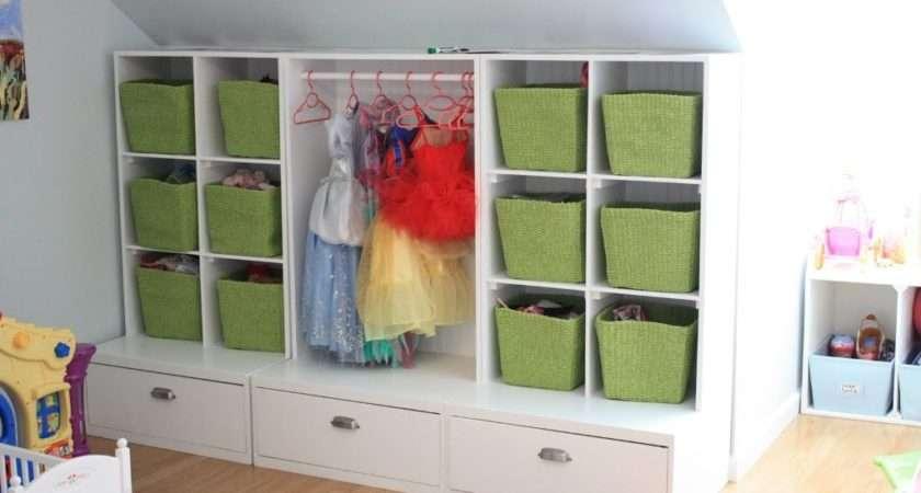15 s And Inspiration Playroom Storage Uk Lentine