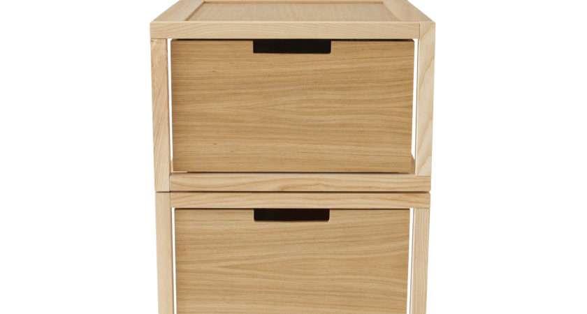 Playwell Storage Boxes Byalex