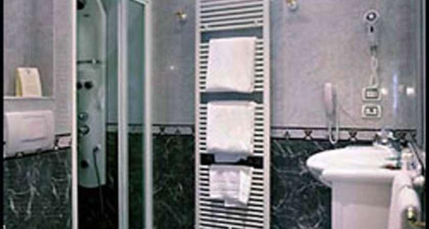 Plymouth Bathroom Design