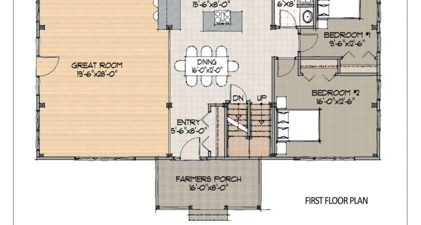 Pole Barn Floor Plan Designs Joy Studio Design