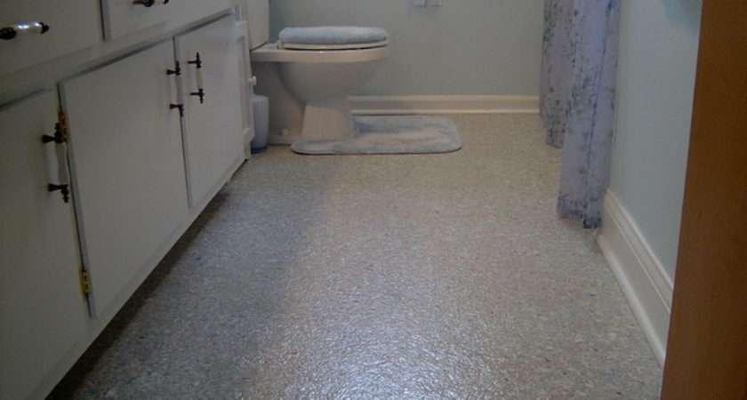 Polished Concrete Floors Poured Resin Flooring London