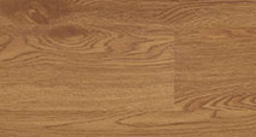 Polyflor Expona Design Classic Oak