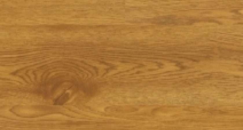 Polyflor Expona Design Vinyl Wood Flooring