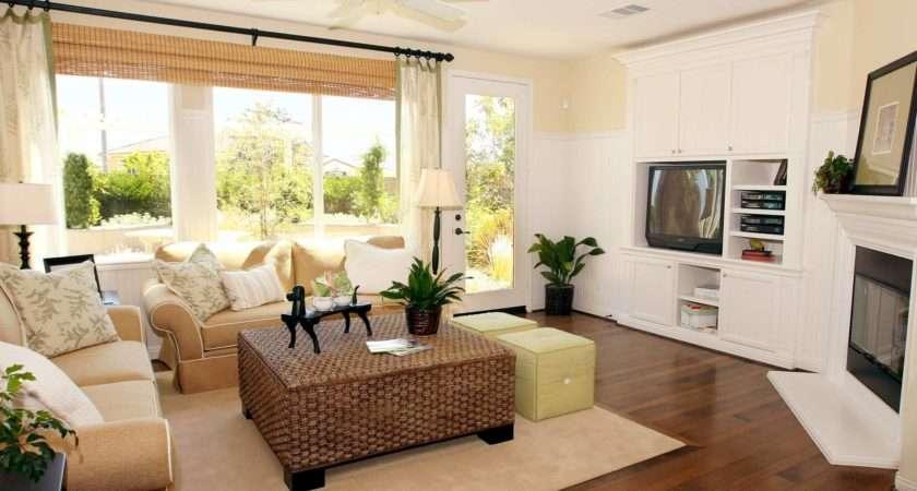 Pop Over Guest Home Furnishing Decor Interior Design Ideas