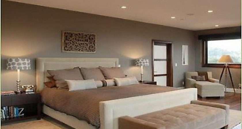 Popular Bedroom Color Schemes