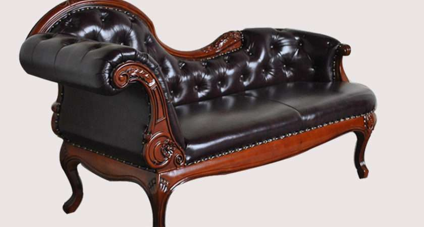 Popular Custom Chaise Lounge Buy Cheap