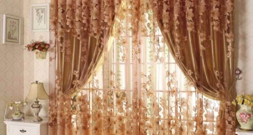Popular Front Door Curtains Buy Cheap