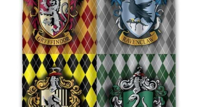 Popular Harry Potter Bathroom Accessories Webnuggetz