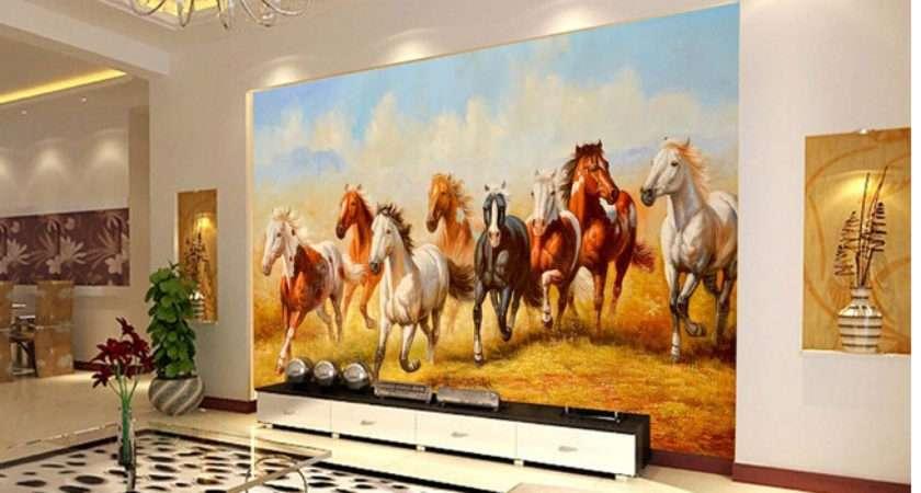 Popular Horse Buy Cheap Lots