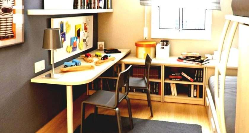 Popular Office Desks Bedrooms Yvotube