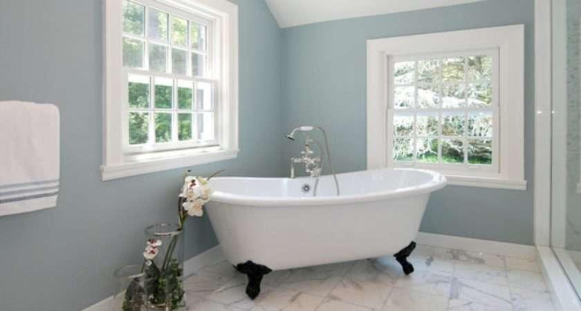 Popular Paint Colors Small Bathrooms Best Bathroom