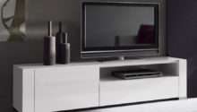 Porto Unit Contemporary Furniture Units