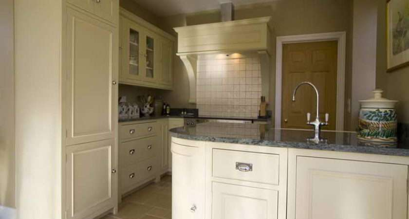 Posts Related Kitchen Storage Cabinets Standing Car Tuning