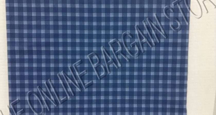 Pottery Barn Teen Style Tile Fabric Pin Message Board